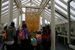 botanic garden photos 014