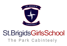 St. Brigid's Girls' School